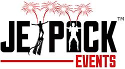 Jetpack Events Logo